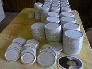 porcelanovi-plochi kunc-bg