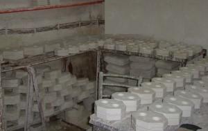 porcelanovi-plochi kunc-bg2
